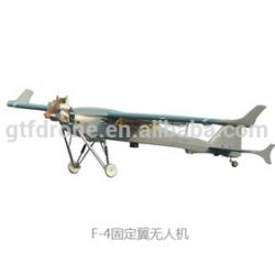 professional aerial survey uav camera drone, professional photography uav drones for sale