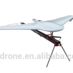 drone with hd camera mapping surveillance long range real-time transmission uav