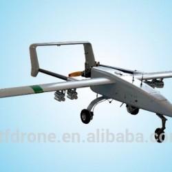professional aerial survey uav camera drone