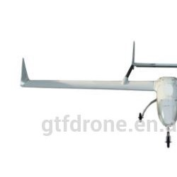 long range drone with hd camera drone professional gps long distance drone