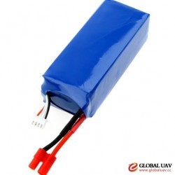 25C 35C Lipo Battery 7.4v 11.1v 14.8v 22.2v 4200mah Helicopter Quadcopter Battery