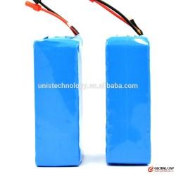 Original Samsung 18650 30Q 10P6S 22.2V 30Ah rechargable battery pack 22.2V 30Ah li-ion battery pack
