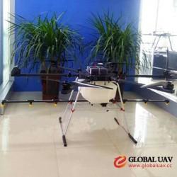 Hot sale UAV drone agriculture sprayer