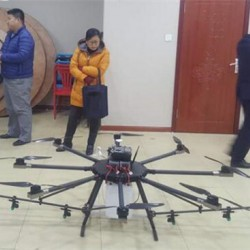 High quality low price drone agriculture sprayer for sale