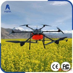 The Best Option Mist Nozzles Gyroplane Type Machinery Pesticide Agriculture Uav Drone Crop Sprayer