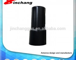 (Manufactory) High quality Helical gnss uav antenna