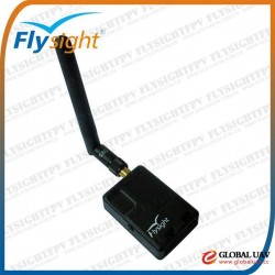 B701 5.8GHZ 700mW Video Transmitter 5-6KM Distance For high-end UAV flight control system