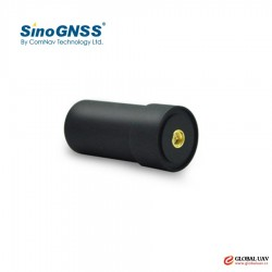 ComNav SinoGNSS AT180 GPS GNSS Antenna for UAV