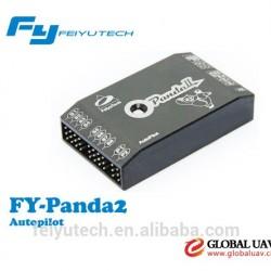 feiyutech guangxi Panda2 autopilot uav autopilot system autopilot for model airplane autopilot marin