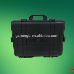 Polypropylene materials hard abs pc trolley case_660003537