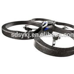 rc UAV price,speedwolf 2 vision gps smart drone with carbon fiber material