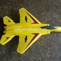 Radio Control Toys,uav / drone/ rc plane foam sheet ,epp material radio control toys.