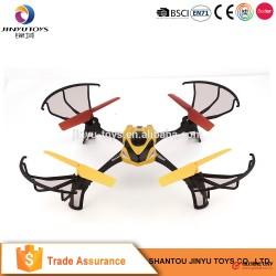 Fun RC hobby toys rc quadcopter drone camera uav