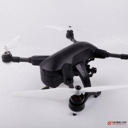 Radio Control Toys,uav / drone/ rc plane foam sheet ,red color epp material radio control toys.