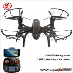 WLtoys Q373-B C E wholesale drone quadcopter rc transmitter and receiver