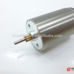 CL-1625R high energy efficiency ratio motor starter for mobile phone