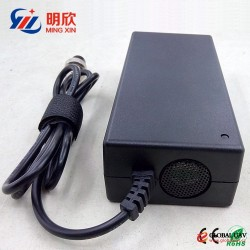 29.4V Lithium Battery Charger 3A, 7s 29.4V Li-ion Battery Charger, 29.4V 3A Charger
