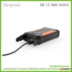 Wholesale Lithium polymer 12v cigar lighter car refrigerator charger