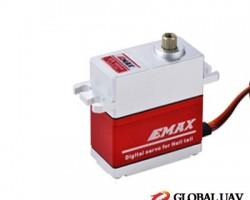 EMAX ES9255 UAV Digital Servo
