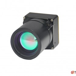 Thermal Imaging Core TC690 used for drone/ UAV