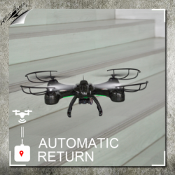 Top sale toy toys stunt flying four axis aircraft/ drone uav aircraft for sale