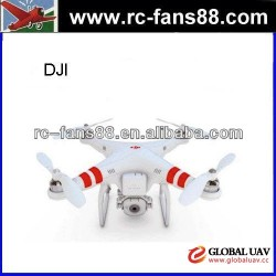 DJI Phantom FC40 RC Quadcopter Drone UAV
