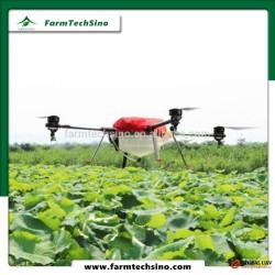 20L UAV drone agriculture sprayer