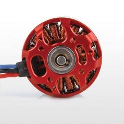 Sunnysky V4014 400W 320kv 39mm 14mm bldc motor for hobby parts,drone,fpv,helicopter,uav
