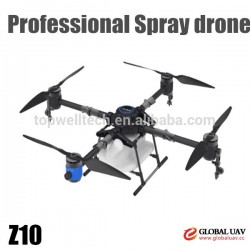 Spraying Drones Agricultural Drones Professional Agriculture UAV Drone UAV Crop Sprayer drone access