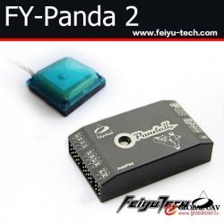 feiyutech guangxi Panda2 fixed wing uav autopilot uav helicopter uav drone uav camera