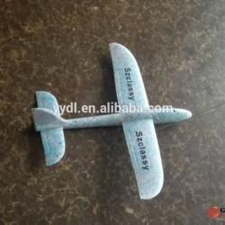 Radio Control Toys,uav / drone/ rc plane foam sheet ,epp material radio control toys, small air plan