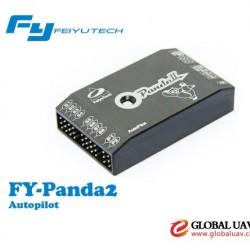 feiyutech guangxi Panda2 fixed wing uav autopilot uav drone uav uav video transmitter