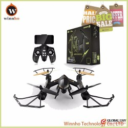 Best selling spray fpv drone agriculture, uav agriculture drone with rc