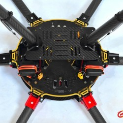 professional china factory supply with 4 axis camera drone with gyroscope FPV drone, wifi control ,