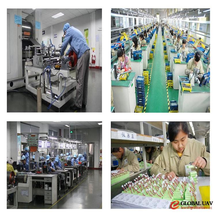 ShenZhen CEL China professio<em></em>nal non-pollution Li-polymer Battery for 3D glasses