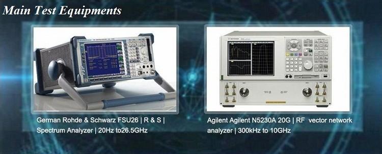 Radio transmitter military backpack audio video co<em></em>nvert surveillance equipment