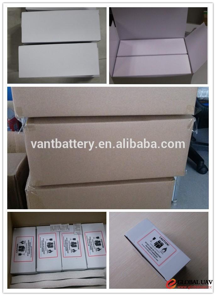 Hot type RC Li-Po Battery 11.1V 1800MAH 3s 30C for Model/Toys/Heli/UAV
