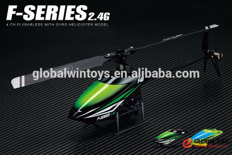 Mini size airplane model radio co<em></em>ntrol copter 3 axis gyro full proportio<em></em>nal servo system 2.4g 4ch high speed rc uav helicopter