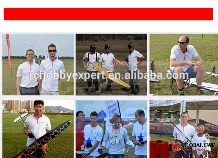 KST Servo MS815 UAV servo motor OEM/ODM for rc airplane