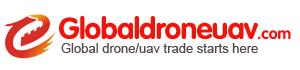 globaldroneuav.com