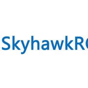 shenzhen SkyhawkRC Technology Co.,Ltd
