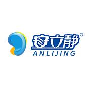 Baoding Anlijing Vibration Isolation Tech. Co., Ltd.