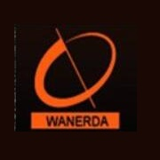Dalian Wanerda Export & Import Co., Ltd.