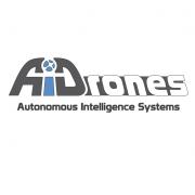 AiDrones GmbH