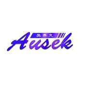 Shenzhen Ausek Technology Co., Ltd.