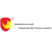 Ningbo Everest Enclosure Tech Co., Ltd.