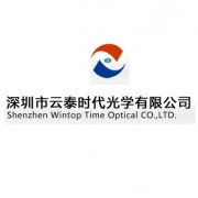 Shenzhen Wintop Time Optical Co., Ltd.