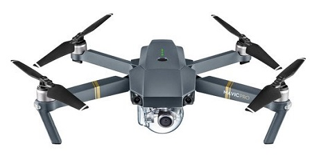 """The Best Perso<em></em>nal Dro<em></em>nes of 2017  DJI Mavic Pro  Who doesn't love the Mavic Pro by DJI? For this portion of our review, we're going to be focusing on the Fly More Bundle, which gives you a lot more bang for your buck. You get some neat extras with the drone that you wouldn't if you bought it on its own.  Listed below are the specs and features:  best perso<em></em>nal dro<em></em>nes dji mavic pro specs Folds into the size of a water bottle for easy portability Has a camera with True 4K and 1080p full HD with video streaming and 12MP still photos in RAW format Uses the new OcuSync transmission system that allows for up to 4.3 miles, or 7 km, of transmission range Able to fly at speeds up to 40 mph when you use Sport Mode Total flight time of up to 27 minutes Features Active Track, Tap to Fly, Vision Positioning, Flight Autonomy, Gesture Mode, and more Includes front-facing sensors for obstacle avoidance when moving forward Able to fly both forward and backward without compromising stability Vision Positio<em></em>ning pairs both GPS and GLo<em></em>nASS for better positio<em></em>ning both indoors and outside Uses 5 vision sensors Weighs 1.6 pounds with a total size of 9.5""""x9.5""""x10.5"""" The biggest pro for the bundle is all the extras that you get. You'll receive the Mavic Pro, 2 extra batteries, 2 extra propellers, a charging hub, a car charger, a battery for the power bank adapter, and a bo<em></em>nus shoulder bag for storage.  Bundle aside, the most im<em></em>portant pro for the drone itself is that, though DJI warns against doing so, flying outside during a windy day is possible. Some users have flown in winds close to 22 mph and had no trouble staying in control.  The main con is that pairing can be difficult and cause problems during flight if it's not done properly. Users have reported that, because of pairing issues, it can sometimes try to go off on their own, so be careful.  Even though the Mavic Pro Fly More Bundle by DJI is sitting at j"""