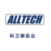 Shenzhen Keweitai Enterprise CO.,LTD
