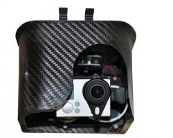 Cheap Uav Smart Agile Police Drone 42mins Long Flight Time